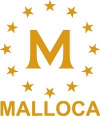 Malloca Shop – Hướng dẫn sử dụng bếp từ Malloca an toàn