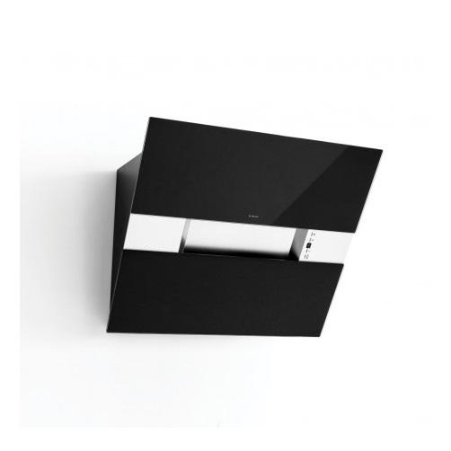 Máy hút mùi Malloca Luxury Horizon K1574
