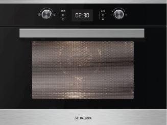 tính năng lò nướng malloca