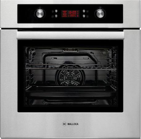 khởi động lò nướng trước khi nấu