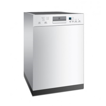 Máy rửa chén bát âm tủ Malloca WQP12-J7309I