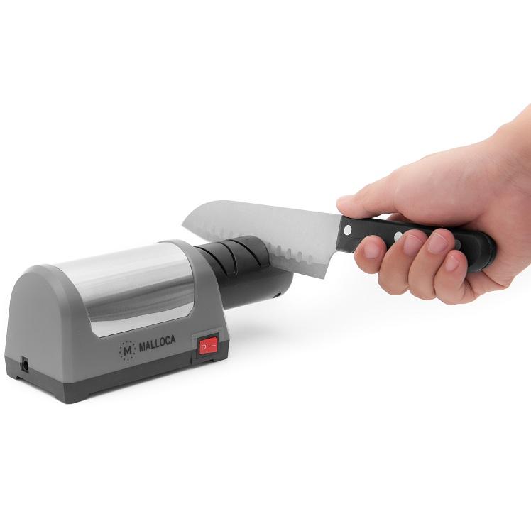 Dụng cụ mài dao Malloca MEKS-1031D