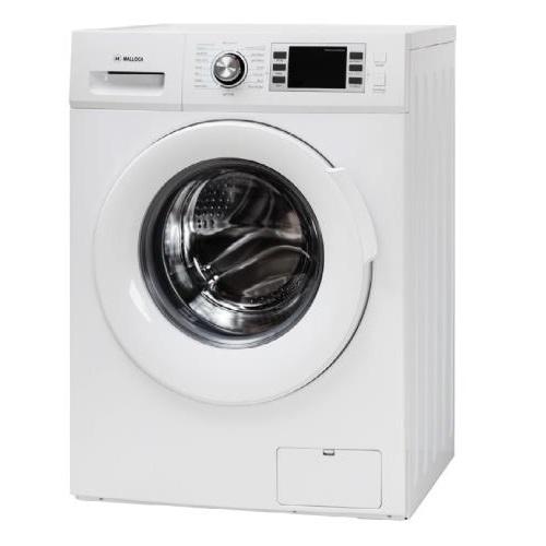 Máy giặt sấy Malloca MWM C1903E