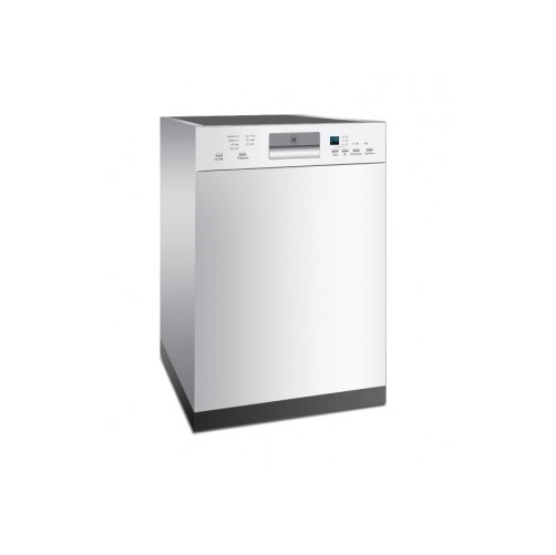 Máy rửa chén bát âm tủ Malloca WQP12-J7309I E5